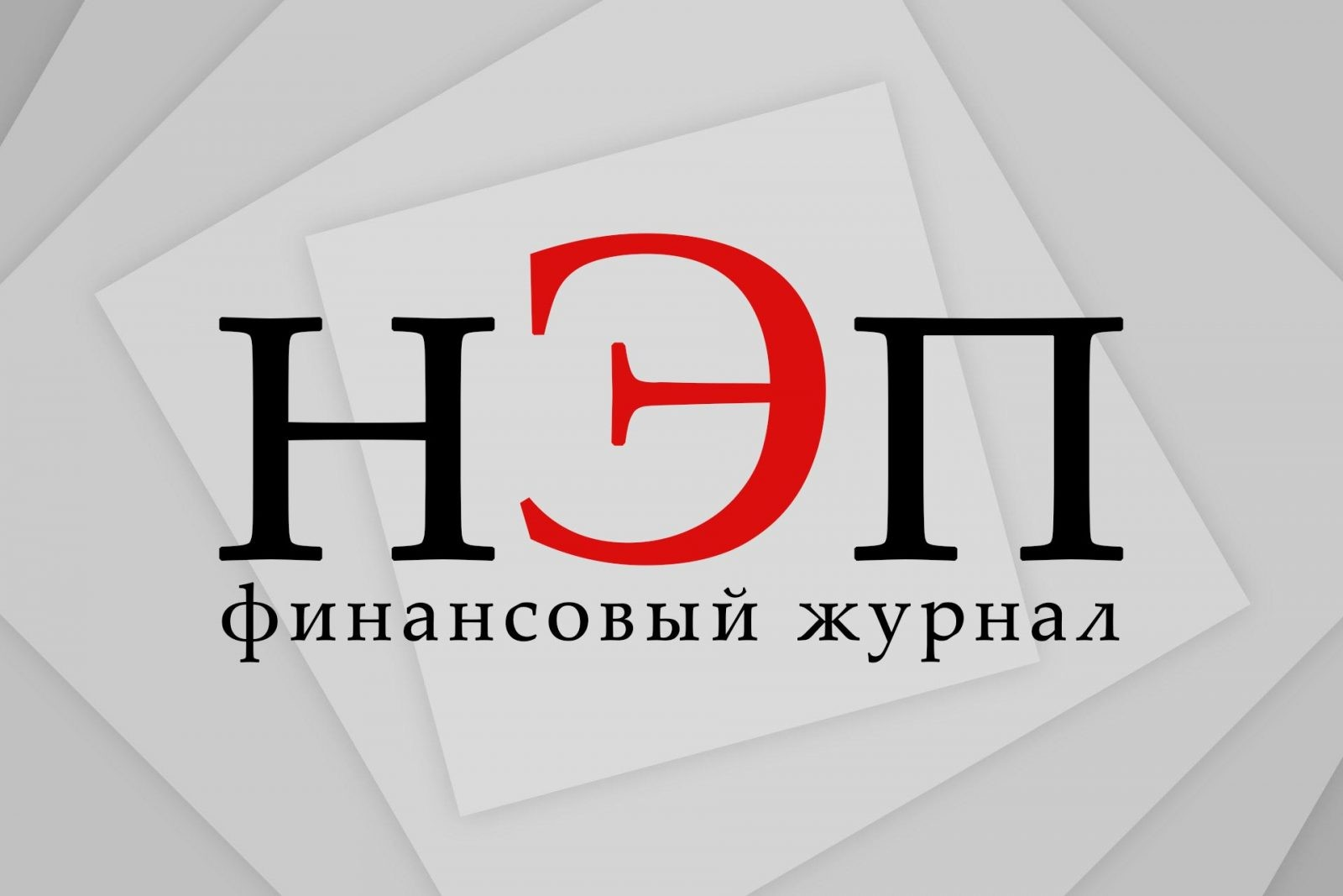 Чайковский вместо гимна России на Олимпиаде